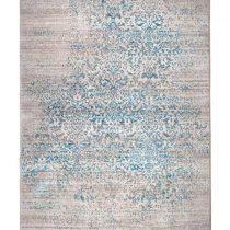 Zuiver Magic Carpet vloerkleed Blauw 160x230 cmWoonkamer