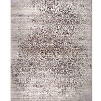 Zuiver Magic Carpet vloerkleed Bruin 160x230 cmWoonkamer