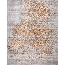 Zuiver Magic Carpet vloerkleed Koper 200x290 cmWoonkamer