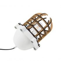 Zuiver Navigator Table lamp WitWoonkamer