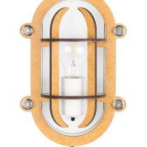 Zuiver Navigator wandlamp WitSlaapkamer