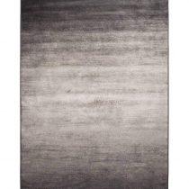 Zuiver Obi Grey vloerkleed 170x240 cmEetkamer