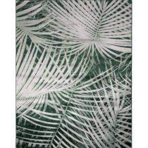 Zuiver Palm By Day vloerkleed 200x300 cmSlaapkamer