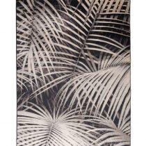 Zuiver Palm By Night vloerkleed 170x240 cmEetkamer