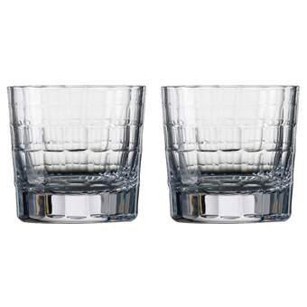 Zwiesel 1872 Hommage Carat Whiskeyglas 0