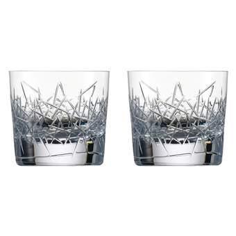 Zwiesel 1872 Hommage Glace Whiskeyglas 0