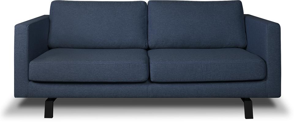 i Sofa Casper 2